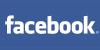 ライフリッチFacebook