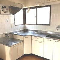 キッチン(画像2)