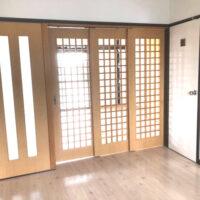 ニューライフ赤江203 キッチン04 20210906